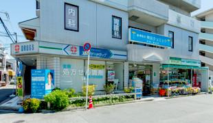 home-shop02